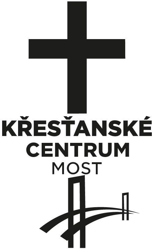 Křesťanské centrum